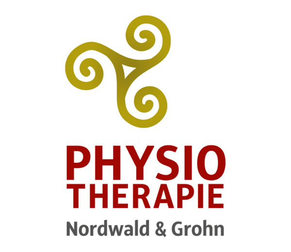 Physiotherapie Nordwald & Grohn