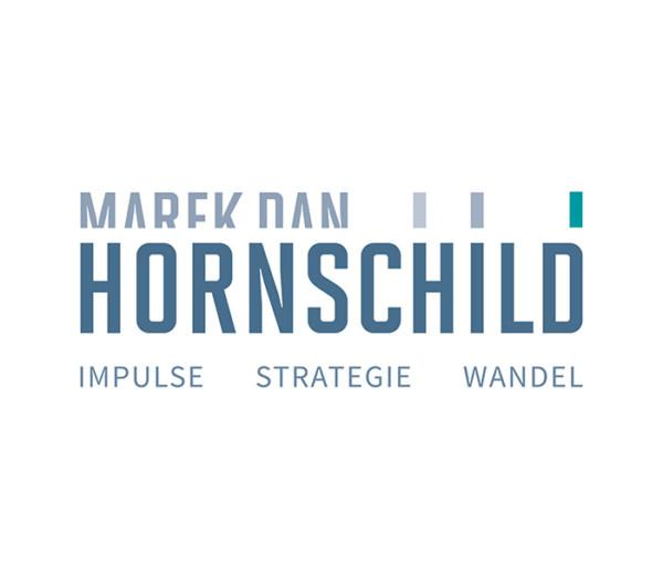 Marek Dan Hornschild