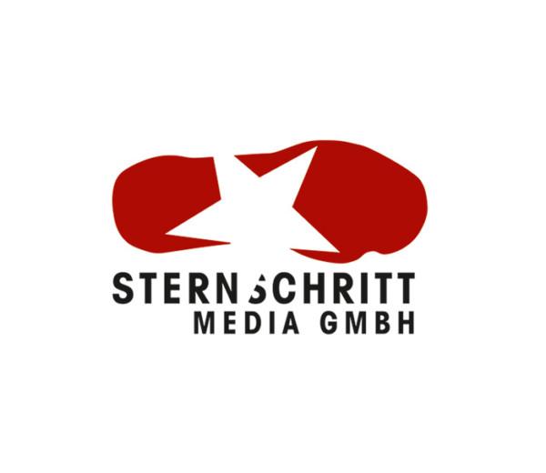 Sternschritt Media