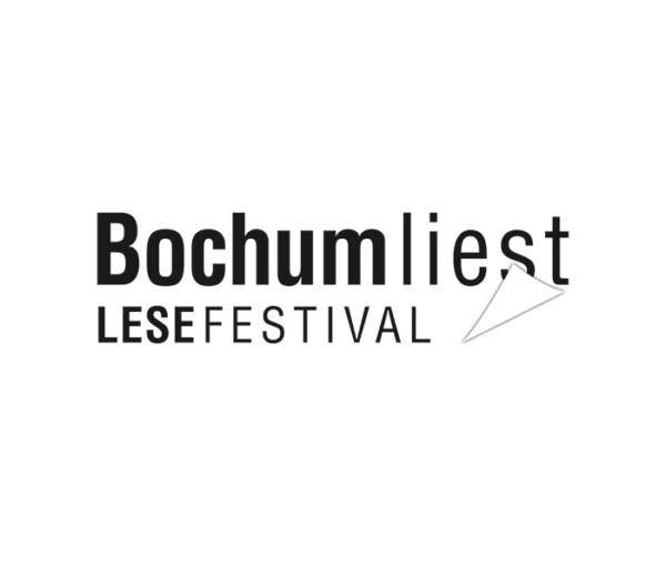 Bochum Liest