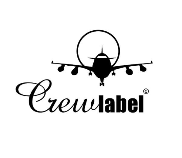 Crewlabel